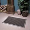 Empire Comfort Systems 7088X 65,000 BTU Vented Floor Furnace