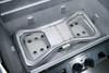 Broilmaster P4X Medium Premium Gas Grill Head - Liquid Propane