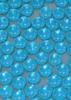 "White Mountain Hearth DG1AB 1/2"" Decorative Glass Droplets"
