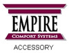 Empire Comfort Systems PVSRT1 Temperature Sensor Relocation Kit