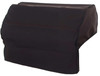 "American Outdoor Grill CB36-C 36"" Built In Gas Grill Cover"