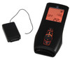 Empire Comfort Systems FRBTPL Battery Remote Control with Programmable Thermostat