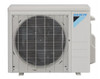 Daikin FTX36NVJU / RK36NMVJU 36000 BTU Class Cooling Only Sky Air Single Zone System