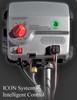 Bradford White RG1PV40S6X 40 Gallon, Power Vent Water Heater, Liquid Propane