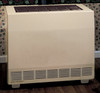 Empire Comfort Systems RH-65C 65,000 BTU Closed Front Vented Gas Heater