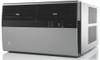 Friedrich SS08N10C 8000 BTU Kuhl Series Window Air Conditioner - Energy Star