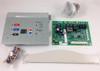 Amana RSKP0009 Control Board Kit