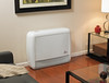 Empire Comfort Systems PVS35 UltraSaver90 Plus 35,000 BTU High-Efficiency Vented Wall Furnace