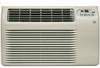General Electric AJCQ08ACG 8400 BTU Through-the-Wall Room Air Conditioner