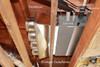 Daikin FBQ18PVJU / RZQ18PVJU8 18000 BTU Class SkyAir Commercial DC Ducted Concealed Ceiling Single Zone Heat Pump 17.5 SEER System