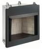 """Everwarm EWVF36 36"""" Vent Free Firebox"""