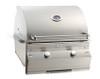 Fire Magic C430i-1T1P Choice Built-In Gas Grill - Liquid Propane