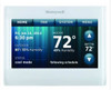 Honeywell TH9320WF5003 WiFi 9000 Programmable Multi-Stage Thermostat with Touchscreen