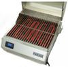 Fire Magic E250t-1Z1E Electric Table Top Grill
