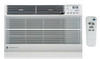 Friedrich US12D10C Uni-Fit Series 11800 BTU, Through-the-Wall Air Conditioner - Energy Star - 115 Volt