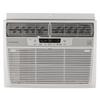 Frigidaire FFRE1233S1 12,000 BTU  Energy Star Window Air Conditioner