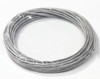 Honeywell 10753908 50 Foot Coil 14 AWG 4 Conductor Metal Clad Mini Split Cable