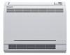 Daikin 3MXS24NMVJU 24000 BTU Class Configurable Tri-Zone Heat and Cool Split System
