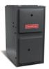 Goodman GMSS921004CN 100,000 BTU, 92% AFUE Single-Stage Gas Furnace