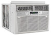 Frigidaire FFRE2533S2 24700/22500 BTU Window Unit Room Air Conditioner - 208/230V - Energy Star