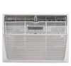 Frigidaire FFRE2533S2 24700/25000 BTU Window Unit Room Air Conditioner - 208/230V - Energy Star