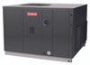Goodman GPG1448080M41 4 Ton Cooling, 80000 BTU Heating Gas/Electric Package Unit