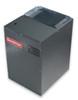 Goodman MBR2000AA-1 2000 CFM Modular Blower/Air Handler