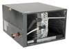 Goodman CHPF3743D6 3 to 3.5 Ton Indoor Evaporator Coil