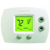 Honeywell TH5110D1006 Basic Thermostat with Digital Display