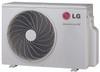 LG LAU120HYV 12000 BTU Art Cool Premier Outdoor Unit
