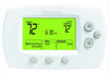 Honeywell TH6110D1021 Programmable Thermostat with Digital Display