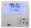 LG PREMTB10U Wired 7-Day Programmable Wall Thermostat