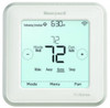 Honeywell TH6220WF2006 Lyric T6 Pro Series WiFi Programmable Thermostat
