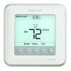Honeywell TH6320U2008 T6 Pro Series Programmable/Non-Programmable Thermostat