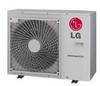 LG LUU188HV 18000 BTU Outdoor Unit