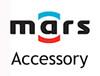 Mars MCPA-3UD 1/2 HP 3-Motor Control Panel - 208-230/160 Air Curtains