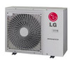 LG LUU248HV 24000 BTU Outdoor Unit