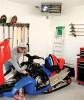 Modine HD30 Hot Dawg 30,000 BTU Garage Heater