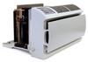 Friedrich WS10D30A Wallmaster Series 9800/10000 BTU Through-the-Wall Air Conditioner - Energy Star - 208/230 Volt