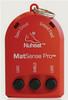 Nuheat AC0100 MatSense Pro Electric Fault Indicator