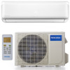 MRCOOL DIY-24 24000 BTU DIY Single Zone Mini Split with Heat Pump, 230 Volt