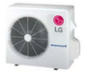 LG LAU180HYV2 18000 BTU Art Cool Premier Outdoor Unit