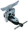 Refco 525-F Copper Tubing Flaring Tool