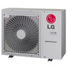LG LMU24CHV 20000 BTU Tri-Zone Multi F Mini-Split Air Conditioner