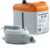 Sauermann SI30-115 115 Volt Mini Condensate Removal Pump