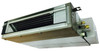 Panasonic CS-E12SD3UAW 12000 BTU Low Profile Ducted Concealed Ceiling Unit