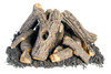 American Fyre Designs OCL-34 Campfyre Logs and Wood Chips