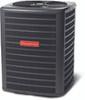 Goodman GSX160361 36,000 BTU Split System Air Conditioner