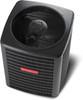 Goodman GSX160481 48,000 BTU Split System Air Conditioner