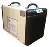Seaira WatchDog 900C 90 Pints Per Day Crawl Space Dehumidifier with Condensate Pump